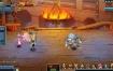勇者之塔游戏一键即玩服务端+GM工具+详细教程+外网教程