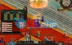 【传世】版本新仿官方1.97海底融合国家宝藏特色版传世商业版本单机+外网设置说明