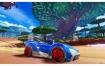 【团队索尼克赛车游戏服务端】PC端赛车类游戏单机服务端源码