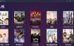 【TV盒子】2020最新电视盒子TV源码开源电视影视APP影视源码
