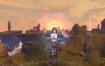 【巫师之怒网单服务端】8月末更新网游单机可外网巫师之怒一键安装游戏客户端+视频教程