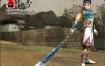 墨香online游戏服务端,2020.07发布3D游戏源码服务端