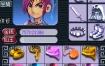 【梦幻单机服务端】一键安装的初学者端安裝如同玩一个西游戏游戏客户端游戏