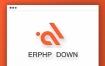 Erphpdown:[包含9.42~11.7最新版]会员收费下载wordpress插件强大的WordPress 虚拟资源商城中文插件,VIP收费下载插件,最新更新版本插件合集,会员收费下载wordpress插件/美化/卡密批量生成/积分功能