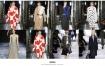服装品牌设计企业网站织梦dede模板源码[自适应手机版]