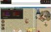 Gom引擎魔御天下极品单职业传奇游戏服务端 简单暴力PK超爽版本