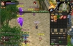 【天龙八部3】斗气神鼎唯美版一键安装即玩游戏服务端,带安装教程