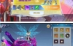全民斩仙2手游虚拟镜像一键即玩服务端 带GM在线后台+物品ID+支持局域网手机