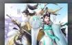 剑侠情缘手游服务端,手工外网端+视频教程+安卓APP