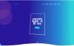 分发平台源码UI美化支持苹果在线免签封装打包