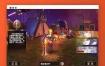 勇者传说手游最新一键即玩服务端+双GM工具可邮件+安卓端+架设及外网教程