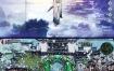 【新诛仙3】宝端收藏版汉语服务端16岗位PC大型电脑上仙侠游戏局域网联机