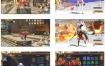 【龙魂之剑】整理优化端手游源码+视频教程+充值后台